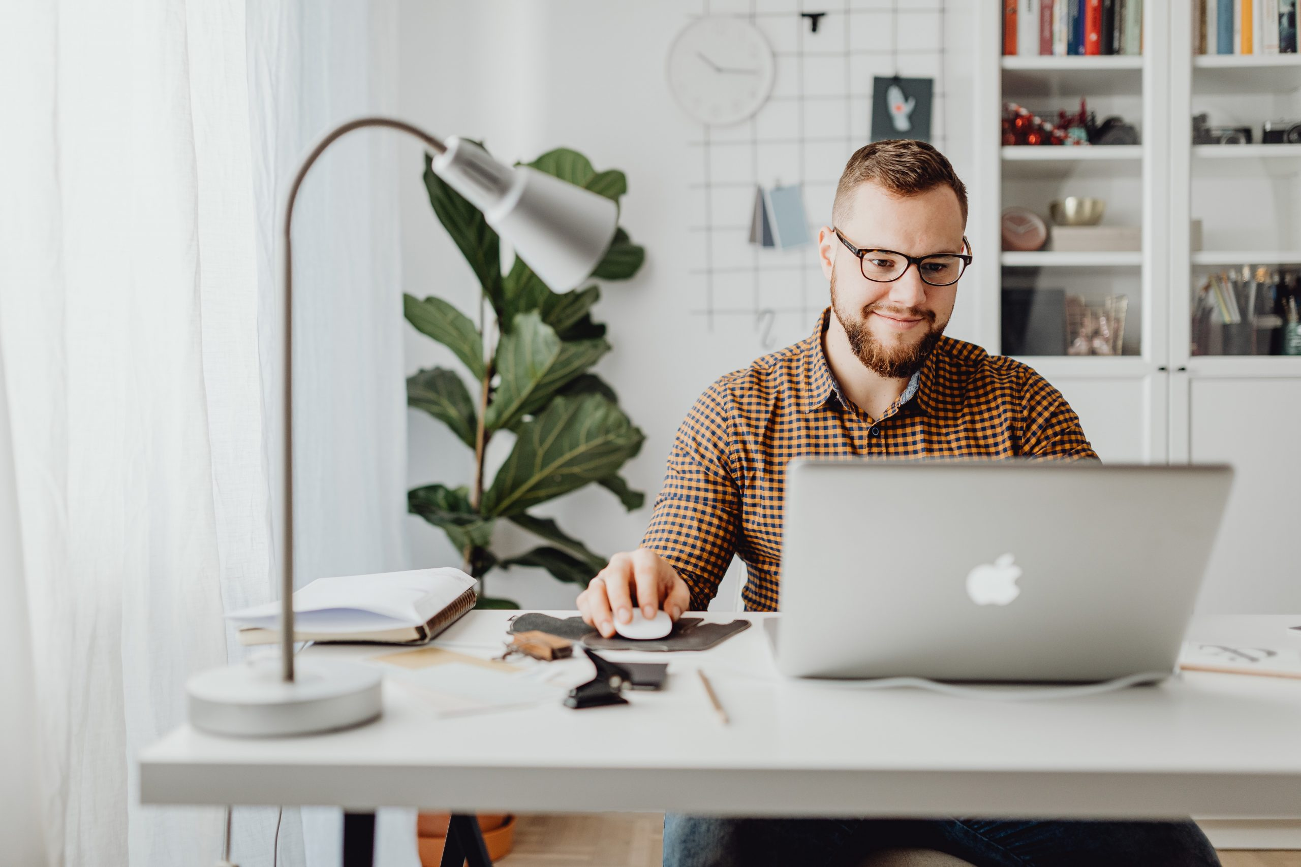 7 Tips for End-Of-Year Job Search Success