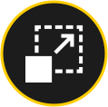 Icon for Array