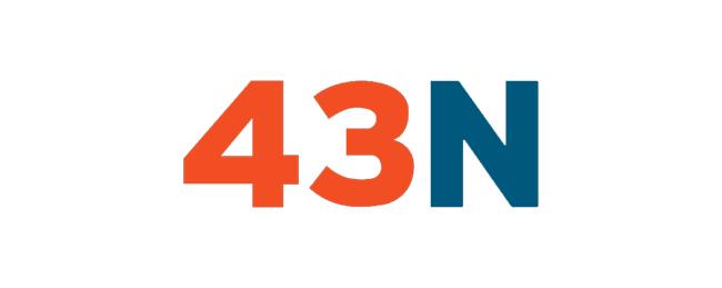 43N Cropped