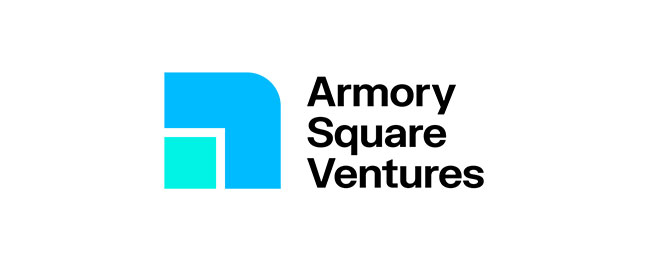 Armory-Square-Cropped