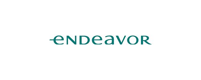 Endeavor-Logo-cropped2
