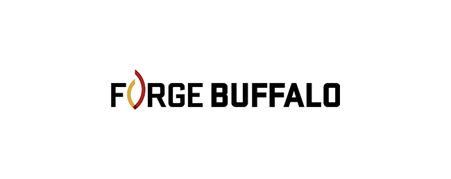 Forge Buffalo cropped