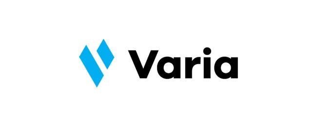 VariaCropped