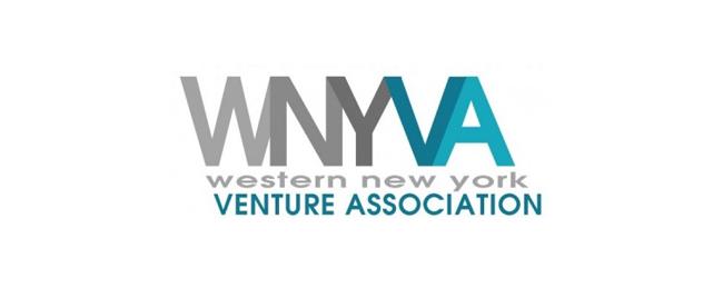 WNYVA-Logo-e1588856999644 cropped