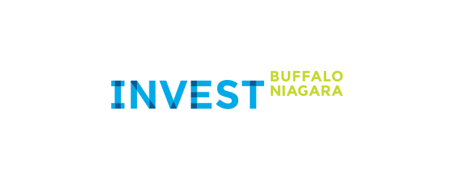 invest buff niag cropped
