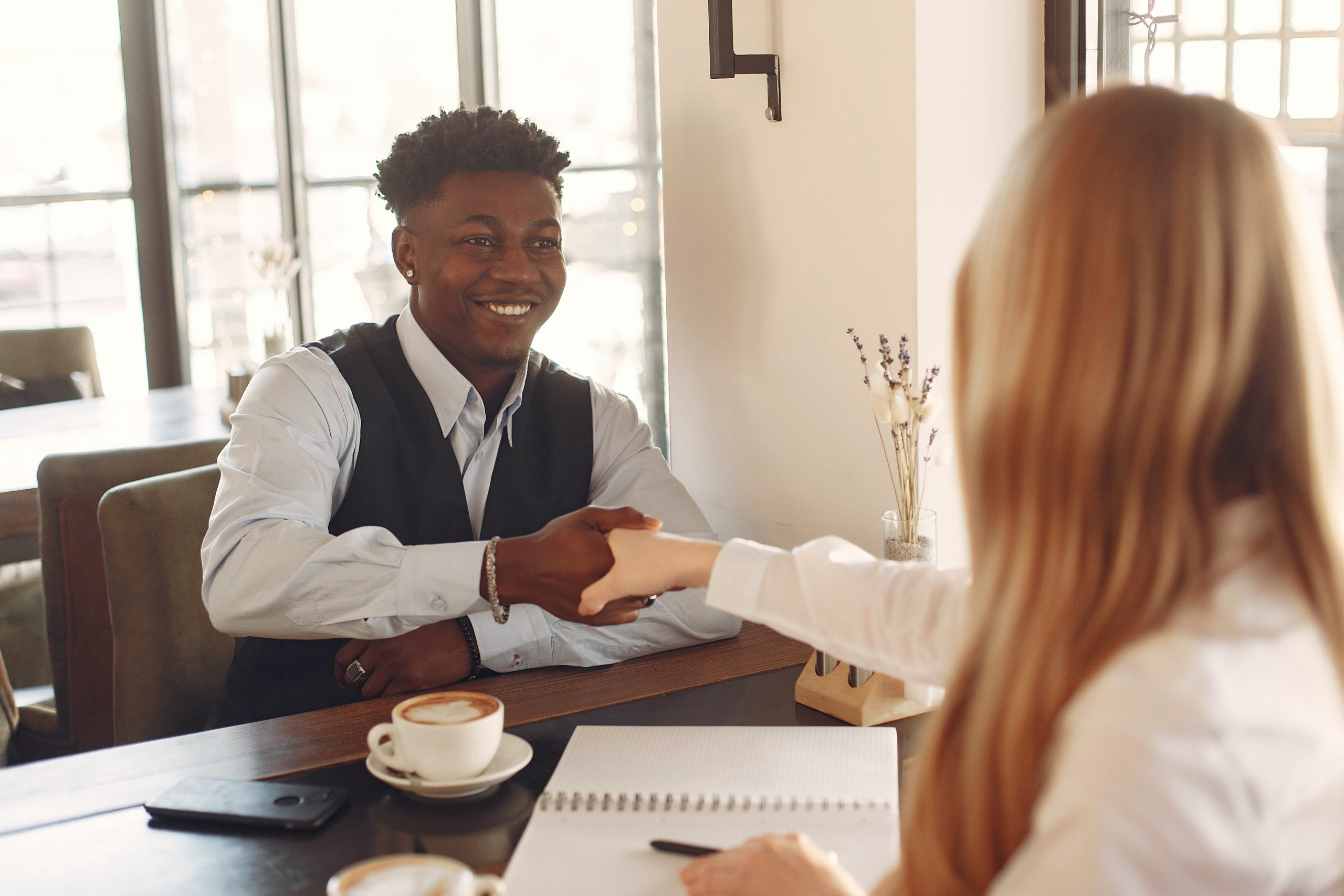10 Questions Every Software Developer Should Ask in The Interview