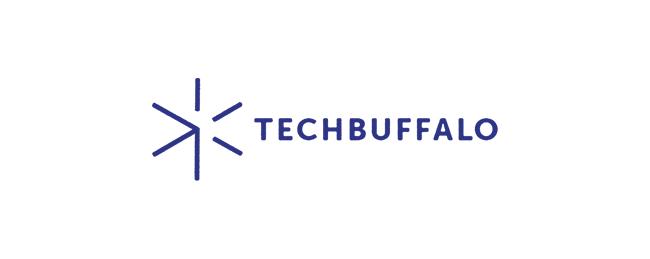 techbuffalo-logo-blue cropped