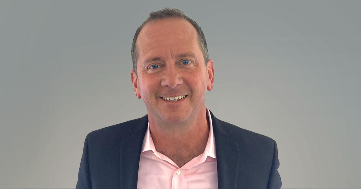 Viaduct Welcomes Roger Naglewski as Senior Account Executive